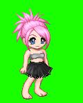 angelgirl555's avatar