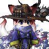 Boy_taker's avatar