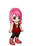 iwhipmyhair4bieber's avatar