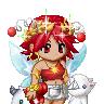 KiraraGrl's avatar