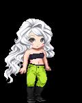 xxJackiePackiexo's avatar
