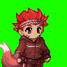 GtzWarrior4Lyf's avatar