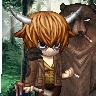 Faganator's avatar