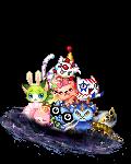 neko~nomicon's avatar