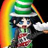 Jueru's avatar