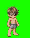 casa52's avatar