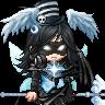 LaPetite's avatar