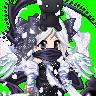 ice-wish's avatar