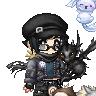angela_808's avatar