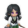 Aurora Violet Willow's avatar