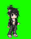 Labx's avatar