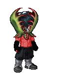 xXzetsu-sanXx's avatar