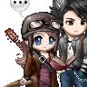 Isalay's avatar