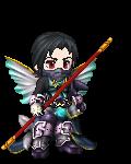 vampir_king024's avatar