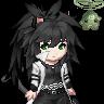 Seits McGee's avatar