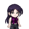 swan10110's avatar