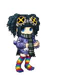 Zero-Sphere's avatar