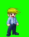 crapy bum bum's avatar