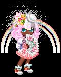 Invisible dark_rose's avatar