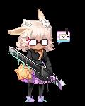 Snapzikun's avatar