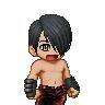 gerardshadow's avatar
