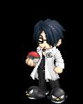 Professor Hentai