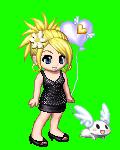 blink555's avatar