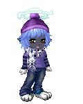 Nuristek's avatar