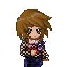 sarebearX545's avatar