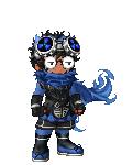 Nada_Vulpez's avatar
