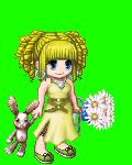 BubblyBlue3's avatar