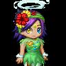 XoConcreteAngelXo's avatar