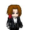 Kyo Kusanagi XII's avatar