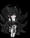Maboroshi no KuroOkami's avatar