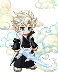 Vi3tKnightVk's avatar