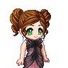 shotting_star96's avatar