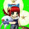 greendragonprincess's avatar