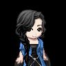 Envy Sin Dreamous's avatar