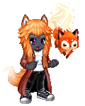 wizard-fox