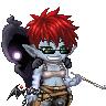Icedemon338's avatar