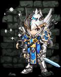 BlademasterKnight
