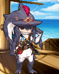 BlademasterKnight's avatar