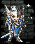 BlademasterKnight's avatar