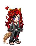 Moki_C's avatar