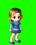 heena1994rules's avatar