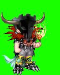 loneshadowolf's avatar