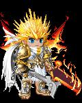 Hugh M Hefner's avatar