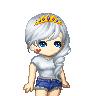 llx-chaRm's avatar
