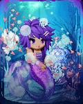 Hey_Brook's avatar
