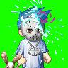 Juice2Dope's avatar